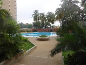 Apartamento En Ventaen Maracaibo, El Milagro, Venezuela, VE RAH: 19-4216