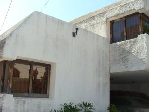 Casa En Ventaen Maracaibo, La Lago, Venezuela, VE RAH: 19-4257