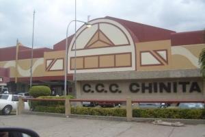 Local Comercial En Ventaen Maracaibo, Centro, Venezuela, VE RAH: 19-4224