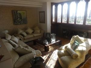 Apartamento En Ventaen Maracaibo, La Lago, Venezuela, VE RAH: 19-4237