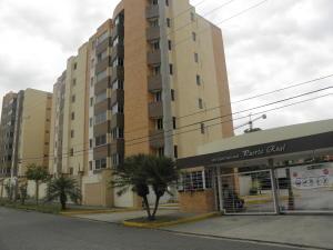 Apartamento En Ventaen Municipio Naguanagua, Maã±Ongo, Venezuela, VE RAH: 19-6117