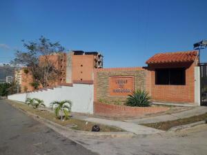 Apartamento En Ventaen Municipio Naguanagua, Maã±Ongo, Venezuela, VE RAH: 19-4410
