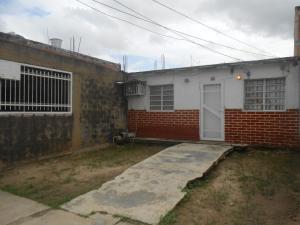 Casa En Ventaen Palo Negro, San Antonio, Venezuela, VE RAH: 19-4261