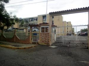 Apartamento En Ventaen Cabudare, Parroquia José Gregorio, Venezuela, VE RAH: 19-4310