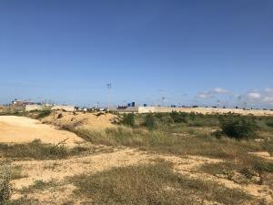 Terreno En Ventaen Punto Fijo, Puerta Maraven, Venezuela, VE RAH: 19-4317