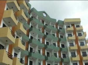 Apartamento En Ventaen Chichiriviche, Flamingo, Venezuela, VE RAH: 19-4321