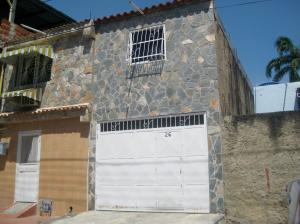 Casa En Ventaen Maracay, Caña De Azucar, Venezuela, VE RAH: 19-4337