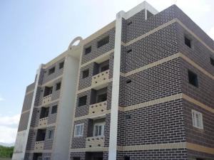 Apartamento En Ventaen Municipio Linares Alcantara, Conjunto Residencial La Cienaga, Venezuela, VE RAH: 19-4336