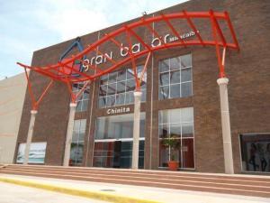 Local Comercial En Ventaen Maracaibo, Centro, Venezuela, VE RAH: 19-4341
