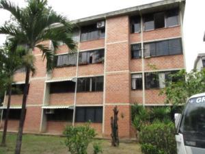 Apartamento En Ventaen Guarenas, Ciudad Casarapa, Venezuela, VE RAH: 19-1371