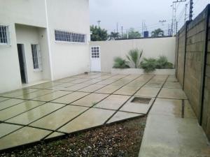 Casa En Ventaen Cabudare, Parroquia José Gregorio, Venezuela, VE RAH: 19-4379