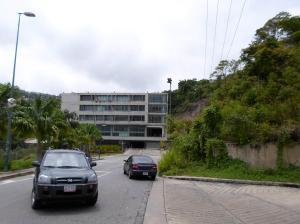 Oficina En Ventaen Caracas, La Trinidad, Venezuela, VE RAH: 19-4397