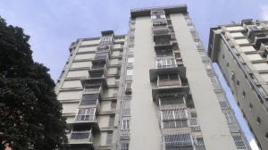 Apartamento En Ventaen Caracas, Los Dos Caminos, Venezuela, VE RAH: 19-4421