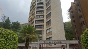 Apartamento En Ventaen Caracas, Terrazas Del Avila, Venezuela, VE RAH: 19-5565