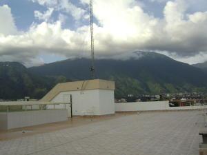 Casa En Ventaen Caracas, Colinas De Bello Monte, Venezuela, VE RAH: 19-4418
