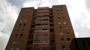Apartamento En Ventaen Barquisimeto, Centro, Venezuela, VE RAH: 19-4424