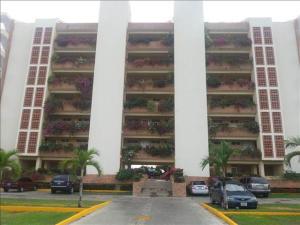 Apartamento En Ventaen Higuerote, Agua Sal, Venezuela, VE RAH: 19-4429