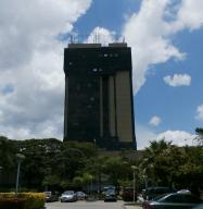 Oficina En Ventaen Valencia, Camoruco, Venezuela, VE RAH: 19-4432