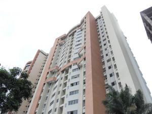 Apartamento En Ventaen Valencia, Las Chimeneas, Venezuela, VE RAH: 19-4691