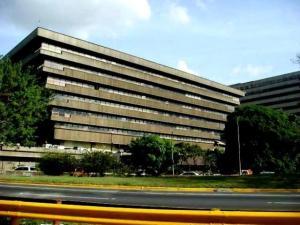 Local Comercial En Ventaen Caracas, Chuao, Venezuela, VE RAH: 19-4459