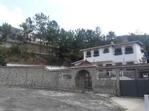 Casa En Ventaen Valencia, La Trigaleña, Venezuela, VE RAH: 19-4464