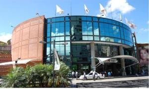 Local Comercial En Ventaen Caracas, Chacao, Venezuela, VE RAH: 19-4465