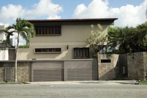 Casa En Ventaen Caracas, Caurimare, Venezuela, VE RAH: 19-4469