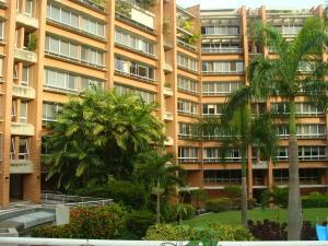 Apartamento En Ventaen Caracas, Los Chorros, Venezuela, VE RAH: 19-4481