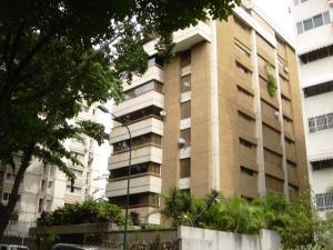 Apartamento En Ventaen Caracas, La Florida, Venezuela, VE RAH: 19-4496