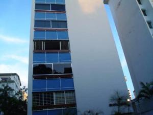 Apartamento En Ventaen Caracas, La Florida, Venezuela, VE RAH: 19-4516