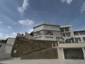 Casa En Ventaen Caracas, El Cafetal, Venezuela, VE RAH: 19-4520