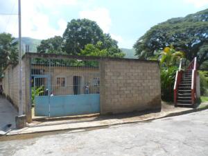 Casa En Ventaen Maracay, El Limon, Venezuela, VE RAH: 19-4522