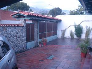 Casa En Ventaen Merida, Las Tapias, Venezuela, VE RAH: 19-4525