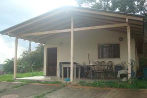 Casa En Ventaen Caracas, Caicaguana, Venezuela, VE RAH: 19-4529