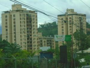 Apartamento En Ventaen Caracas, Monterrey, Venezuela, VE RAH: 19-4545