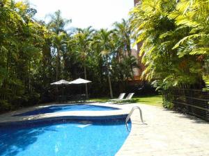 Apartamento En Ventaen Caracas, Los Chorros, Venezuela, VE RAH: 19-4562