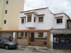 Casa En Ventaen Caracas, El Paraiso, Venezuela, VE RAH: 19-4573