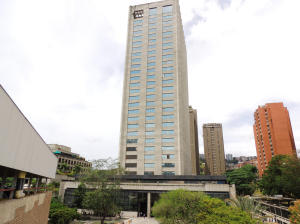 Oficina En Ventaen Caracas, Prados Del Este, Venezuela, VE RAH: 19-4577