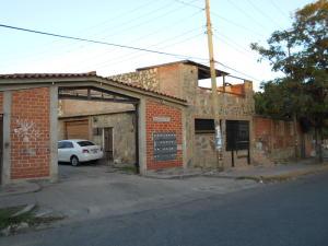 Casa En Ventaen Guatire, El Castillejo, Venezuela, VE RAH: 19-4587