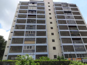 Apartamento En Ventaen Caracas, El Marques, Venezuela, VE RAH: 19-4590