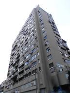 Oficina En Ventaen Caracas, Chacao, Venezuela, VE RAH: 19-4591