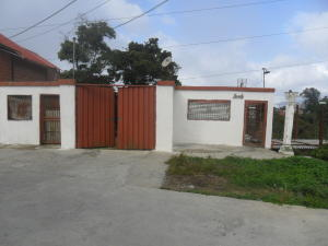 Casa En Ventaen Caracas, El Junquito, Venezuela, VE RAH: 19-4612