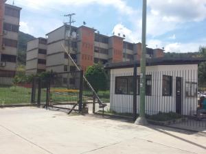 Apartamento En Ventaen Guarenas, Camino Real, Venezuela, VE RAH: 19-4603