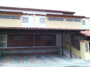 Casa En Ventaen Guatire, El Ingenio, Venezuela, VE RAH: 19-4617