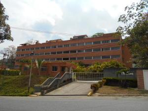 Apartamento En Ventaen Caracas, Parque Caiza, Venezuela, VE RAH: 19-4618