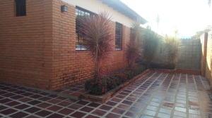Casa En Ventaen Valencia, Piedra Pintada, Venezuela, VE RAH: 19-6217