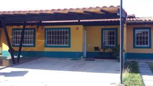 Casa En Ventaen Municipio San Diego, Valle De Oro, Venezuela, VE RAH: 19-5037