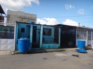 Casa En Ventaen Barquisimeto, Parroquia Tamaca, Venezuela, VE RAH: 19-4624
