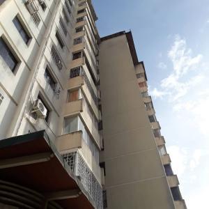 Apartamento En Ventaen Cabudare, La Mata, Venezuela, VE RAH: 19-4625