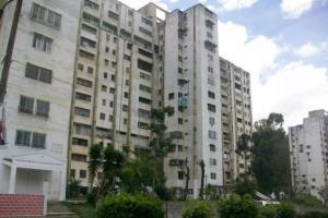 Apartamento En Ventaen Caracas, Caricuao, Venezuela, VE RAH: 19-4626